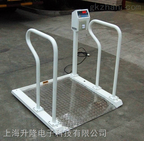 轮椅体重秤进口品牌,透析医疗秤