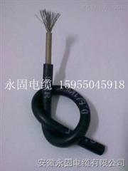天津JEFR 35开关柜电缆