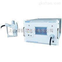 觸摸式組合式干擾發生器PRM61245TA