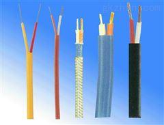高温绝缘电缆