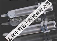 红外温度传感器 型号:H8SLS-300