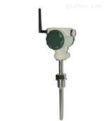 物联网协会指定北京无线温度传感器