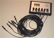 原包装Driesen+Kern水分测量仪表