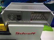 Schroff-苏州供应德国原厂Schroff机箱机柜锁紧条导轨