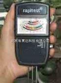 土壤酸碱度速测仪(四合一) 型号:cqs1-M56482
