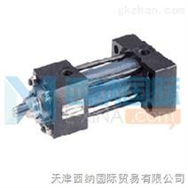 西納液壓設備之HYDROIMPIANTI液壓動力單元