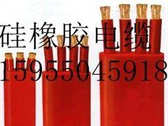 重庆YC橡套电缆