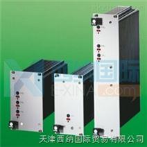 西纳电源模块之KNIEL电源模块