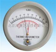 高精度溫濕度計 型號:M401162