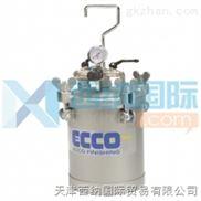 西纳稳压器之ECCO线性稳压器