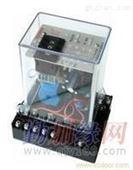 JS-11A/4E-002(K)集成电路时间继电器