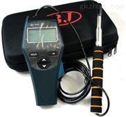 ZRQF-F30风速测量仪