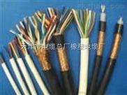 计算机电缆DJYVP电子仪表屏蔽电缆