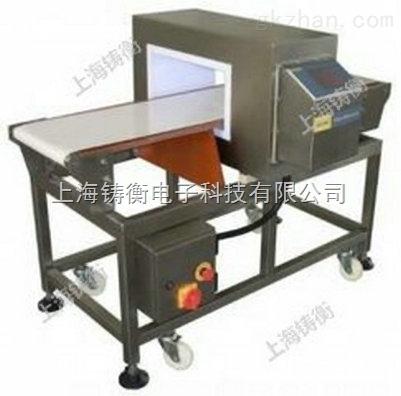 土豆食品金属检测机