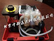M286968-二氧化碳浓度检测仪