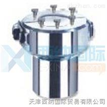 西纳搅拌器之PROSENSE磁力搅拌器