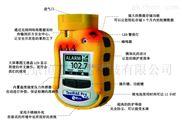 华瑞PGM-1800 VOC气体检测仪