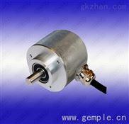 GES60/4096-RE10 LDB-单圈绝对值编码器模拟电流 4-20mA输出