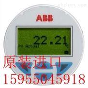 潍坊ABB TTF300系列进口温度变送器
