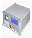 JBR20S/JBR40S-直流电阻测试仪