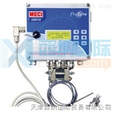西纳燃气量热仪之MECI燃气量热仪