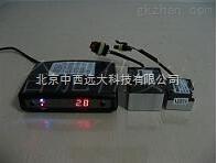 在线氧气分析仪