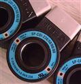 美国moog液压伺服阀型号升级G761-3033B特价供应商