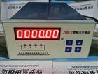 盘装ZMK系列闸门开度仪测控装置ZMK-2规格
