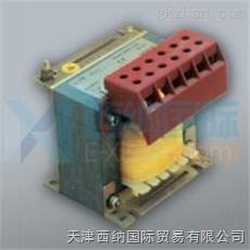 西纳电感器之Gi.Pe电感器