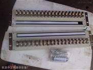 8系统DDF射频同轴连接器