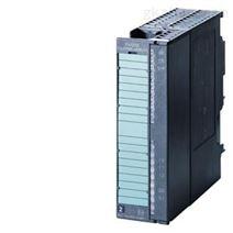 西门子PLC温度控制模块6ES7355-2CH00-0AE0