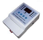 DMWK-01-温度时间控制器-大铭温控器