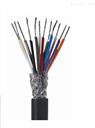 屏蔽耐高温计算机电缆