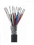 ZR-DJFPVP氟塑料绝缘屏蔽耐高温计算机电缆