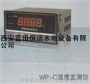 LED数显温控仪WP-C温度监测仪