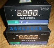 测温屏显示温控仪WP-C803-81-23-HHL多少钱