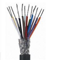 DJPVP22 2*2*1.0计算机电缆
