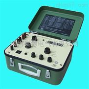 UJ33D-3型数字电位差计价格