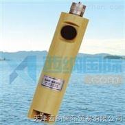 西纳传感器之SAIV水位传感器