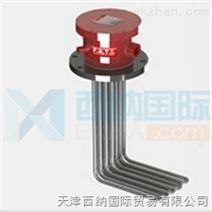 西纳电阻之F.A.T.I.热敏电阻