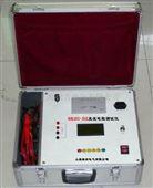 直流电阻测试仪大量供应