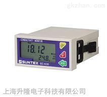 suntex仪器,ec430