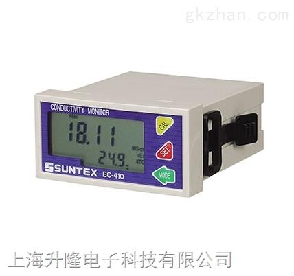 ec-410,suntex仪表