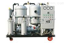 (自動型)濾油機