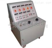 HD3387高低压开关柜通电试验台厂家
