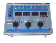 YTC402三相热继电器测试仪厂家