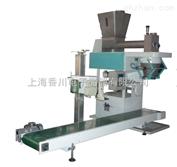 TCS-1000KG定量包装秤供货厂家