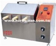 ZA-重庆宏展ZA系列蒸汽老化试验箱