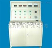 ED0305高低压开关柜通电试验台厂家