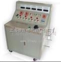 GWGK-II高低压开关柜通电试验台厂家